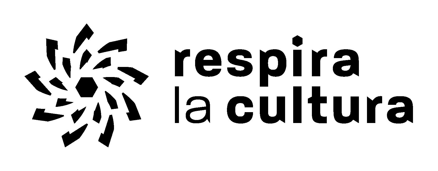 logo mirage